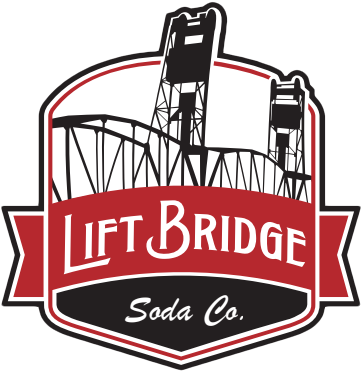 Lift Bridge Soda